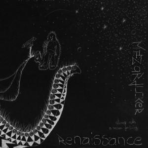Mozarfucker - Renaissance